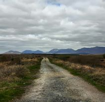 connemara-road